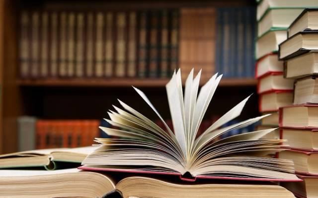 在绿城学习中心,提升学历能给我什么?