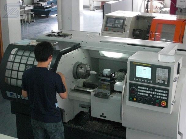 河南电大专科数控技术专业