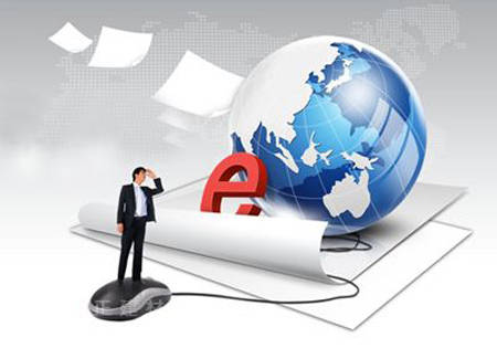 河南电大专科市场营销专业